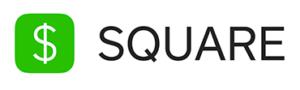 Donate via Square Cash